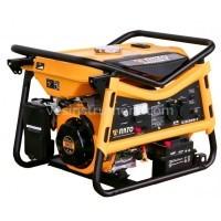 Генератор бензиновый RATO R5500E / 5.5 кВт