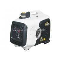 Генератор инверторный RATO R1250iS-3 / 1.1 кВт