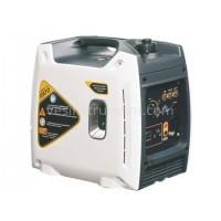 Генератор инверторный RATO R2000iS-2 / 1.8 кВт