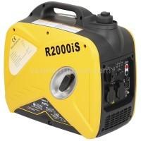 Генератор инверторный RATO R2000iS / 1.8 кВт