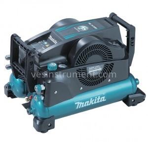 Компрессор высокого давления Makita AC320H / 5-24 Бар (1640 Вт)