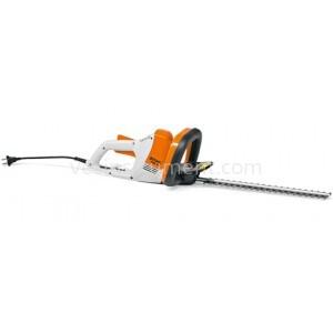 Кусторез электрический Stihl HSE 42 / 450 мм (420 Вт)