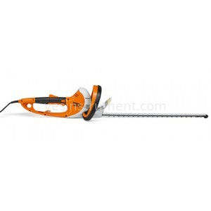 Кусторез электрический Stihl HSE 61 / 500 мм (500 Вт)