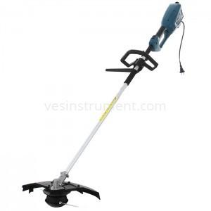 Электрический триммер Makita UR3502 / 350 мм (1000 Вт)