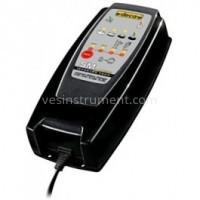 Автомобильное зарядное устройство DECA SM 1236 / 12 В (3.6 А)