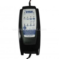 Автомобильное зарядное устройство DECA STAR SM 150 / 12 В (7 А)