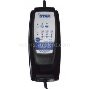 Автомобильное зарядное устройство DECA STAR SM 75 / 12 В (3.6 А)